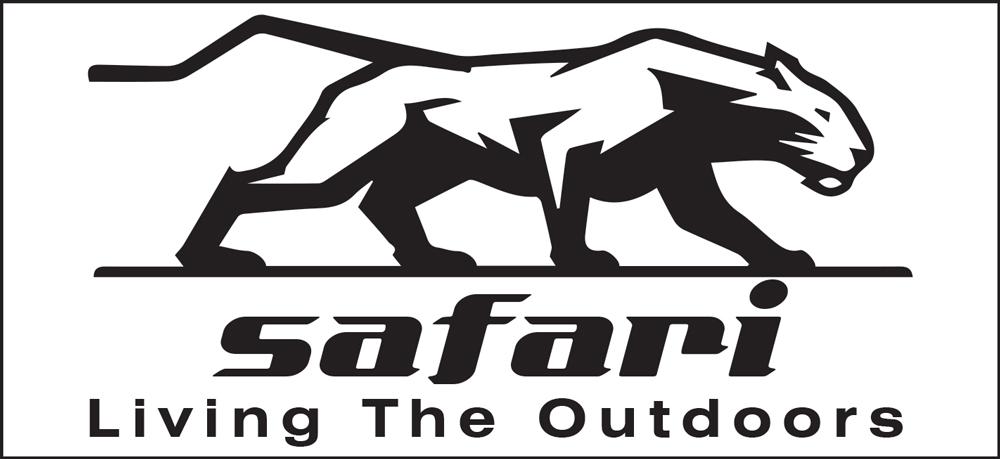 Logo ve Marka